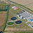 Plantas desaladoras y depuradoras de agua. Tecnología Agrícola.