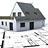 Construcción y promoción de viviendas