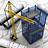 Ingenieria y otros servicios tecnicos