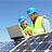Servicios relacionados con los recursos energéticos