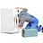 Mantenimiento y reparación de electrodomésticos