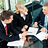 Consultoria de cooperacion empresarial, ayudas, inversiones, etc.