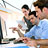 Consultoría y asesoramiento tecnológico