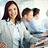 Consultoría, auditoría y asesoramiento ambiental