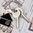 Servicios de arrendamiento o alquiler