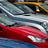 Servicio de alquiler de vehículos sin conductor