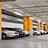 Parkings. Explotación de aparcamientos.