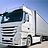 Transporte de mercancias por carretera