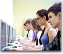 Servicios de programación informática