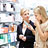 Comercialización de productos de peluquería y cosmética