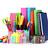 Comercialización de productos de papelería, maquinaria y muebles de oficina