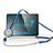 Comercialización de aparatos y artículos sanitarios/médicos