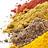 Comercialización de pigmentos y colorantes no alimenticios