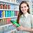 Comercialización de artículos de droguería y perfumería