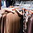 Comercialización de prendas de confección textil