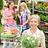 Comercialización de productos de jardinería, flores, plantas y bulbos