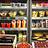 Comercialización de productos alimenticios