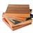 Comercialización de maderas