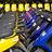 Comercialización de ciclomotores y motocicletas