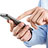 Comercialización de telefonía móvil y fija, tarjetas y accesorios