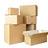 Comercialización de envases y embalajes