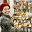 Comercialización de golosinas y productos de confitería