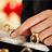 Comercialización de productos de joyería y relojería