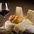 Comercialización de pruductos selectos o gourmet