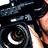 Servicios audiovisuales, fotográficos y similares