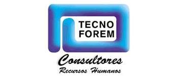 TECNO FOREM, S.L.