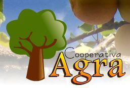 COOPERATIVA AGRA, S.C.L.