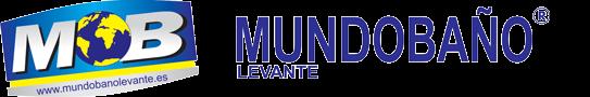 EL MUNDO DEL BAÑO LEVANTE, S.L.L.
