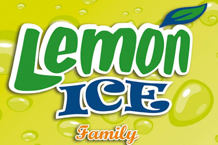 LEMON ICE M.A. GALLEGO, S.L.