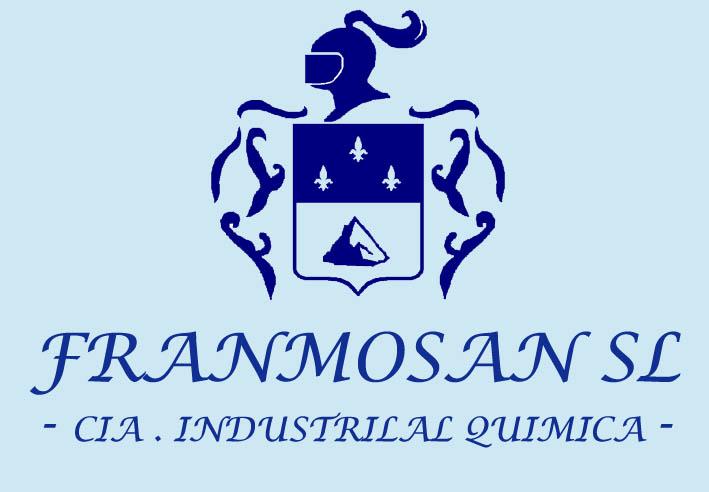 FRANMOSAN, S.L.