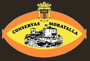CONSERVAS MORATALLA, S.L.L.