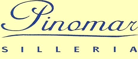 PINOMAR SILLERIA, S.L.
