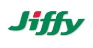 JIFFY PRODUCTS ESPAÑA SL