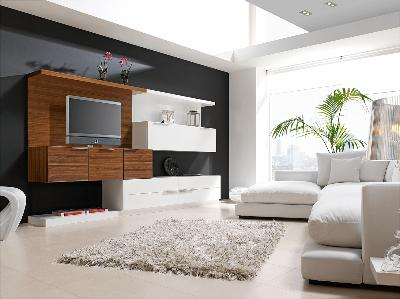 MUEBLES LINO, S.L. - Products from Spain (Murcia)