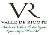 ALIMENTOS VALLE DE RICOTE, S.L.