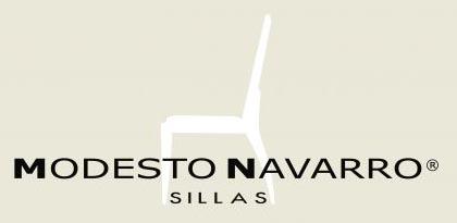 NAVARRO RUBIO SILLERÍA, S.L.