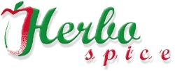 HERBOSPICE, S.L.