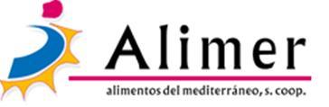 ALIMENTOS DEL MEDITERRANEO, S. C.