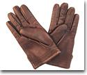 Leather goods
