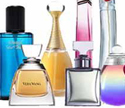 Perfumery, cosmetics and hairdressing
