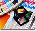 Graphic arts articles