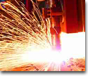 Iron and steel products