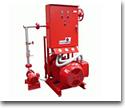 Fluid-handling equipment
