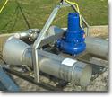 Environmental equipment