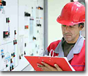 Maintenance and repair services