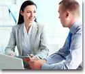 Broker services